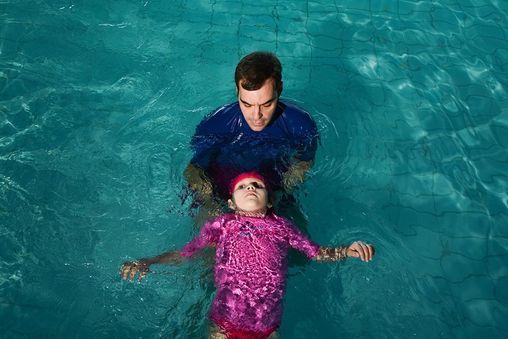 Hidroterapia (2)