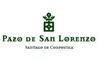 pazo-san-lorenzo