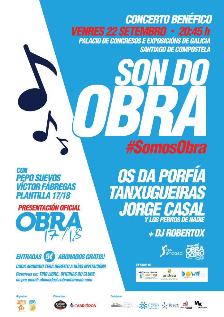 1718-Son-do-Obra-01