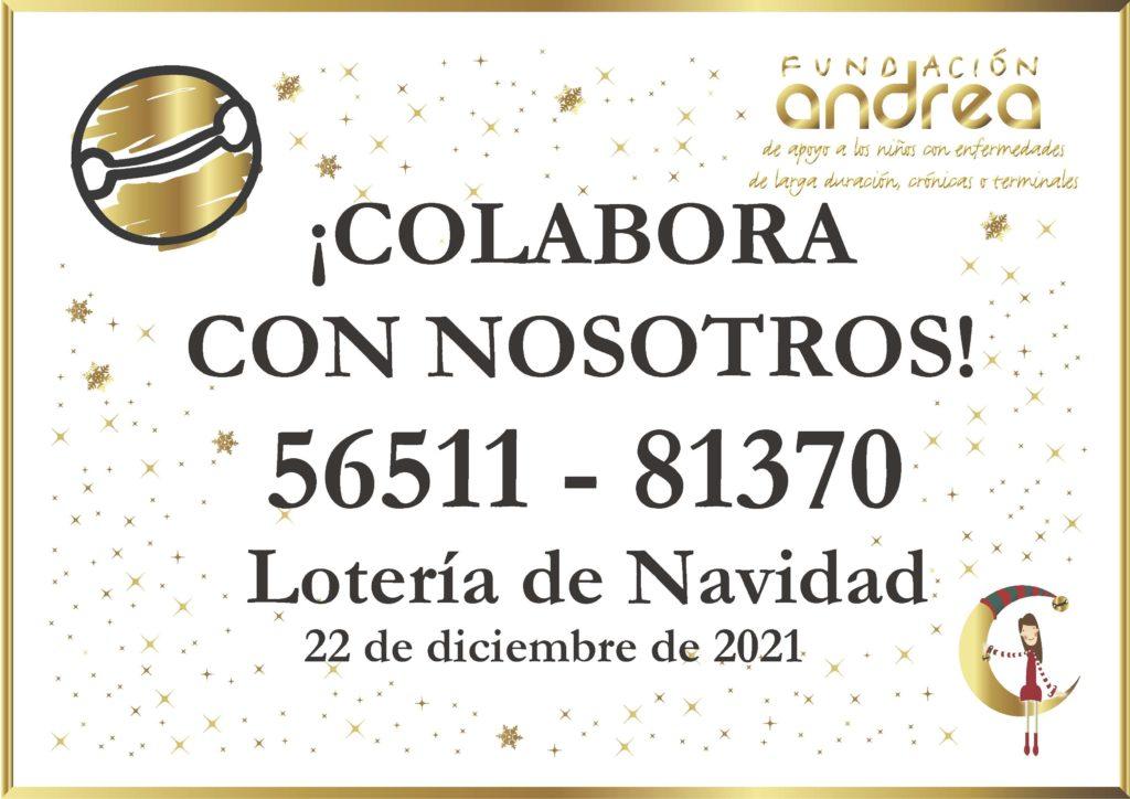 loteria 2021. Fondo blanco.ai - copia