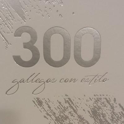 300-gallegos