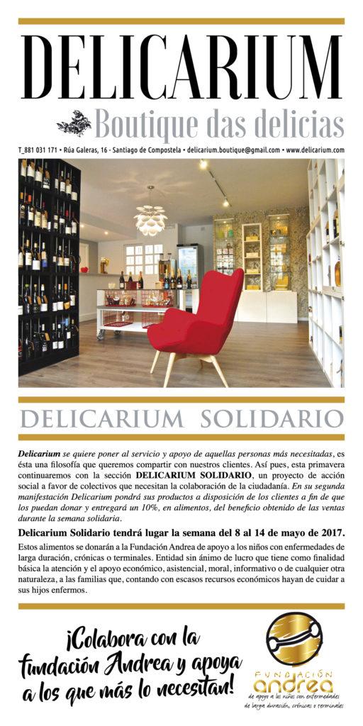 DELICARIUM_cartel solidario 2017